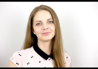 Третьяк Евгения Васильевна | Эстетик Дент