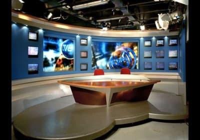 Телепередачи и новости о нашей клиники | Эстетик Дент