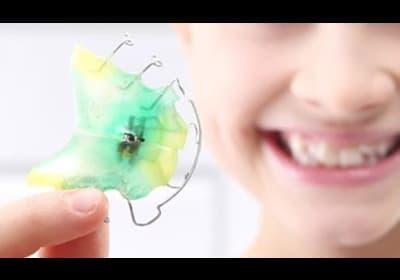 Ортодонтия: врач ортодонт в Москве | Эстетик Дент